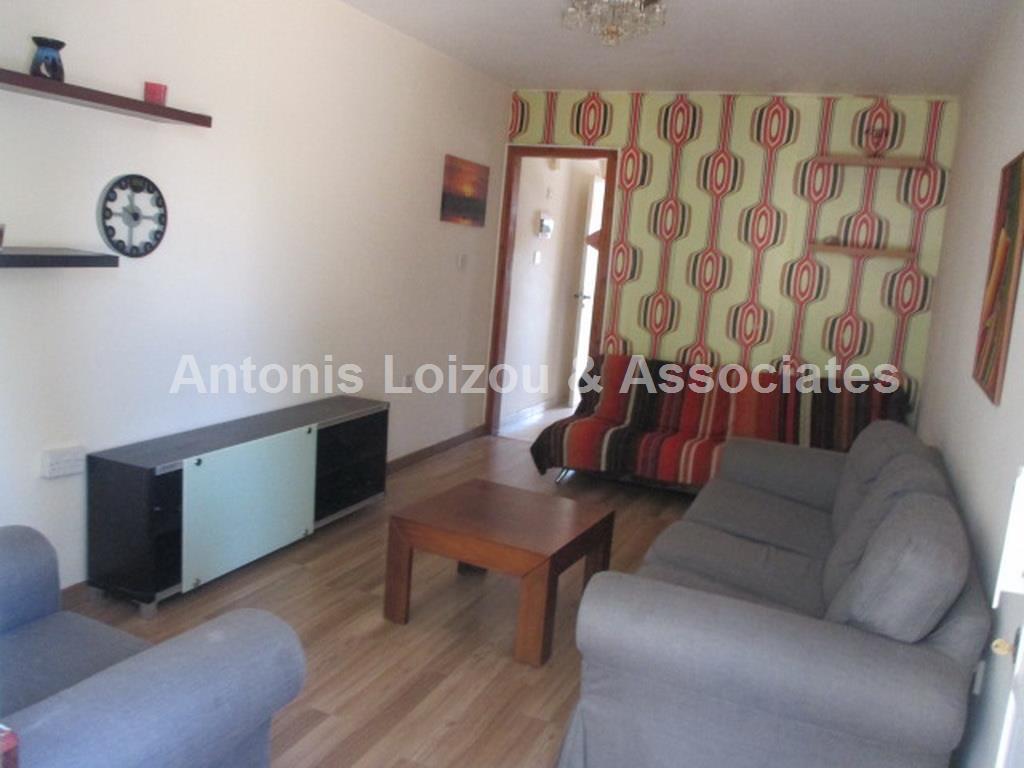 Two Bedroom Maisonette properties for sale in cyprus