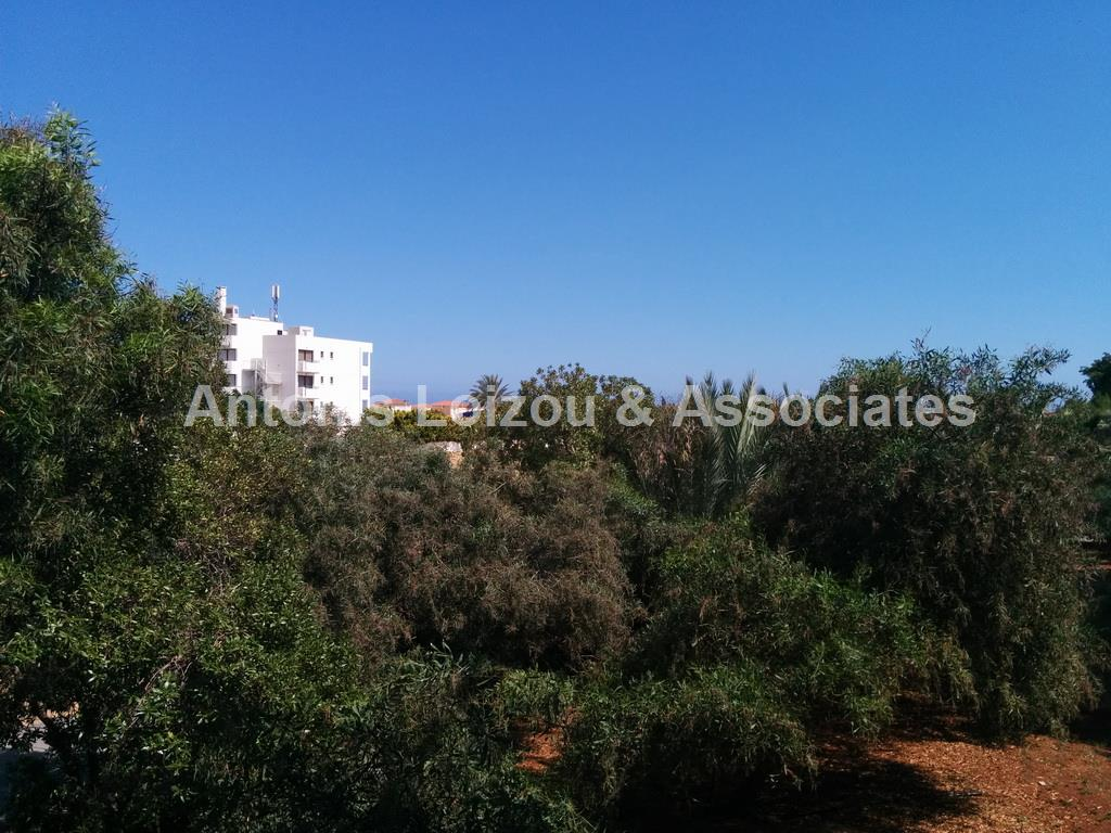 Studio with Title Deeds Close the Sea properties for sale in cyprus