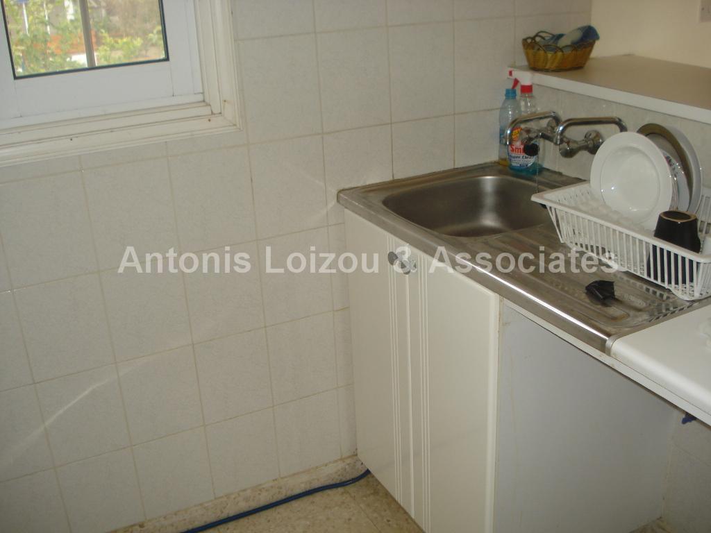 Studio with Title Deeds properties for sale in cyprus