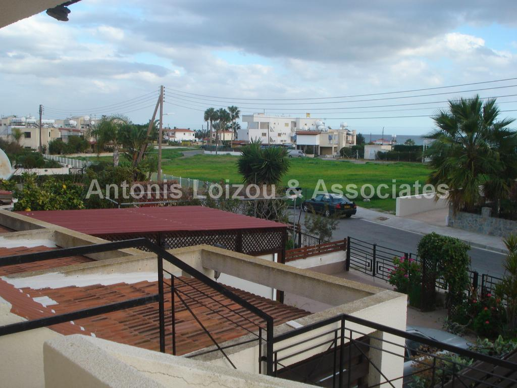 Studio with Title Deeds properties for sale in cyprus