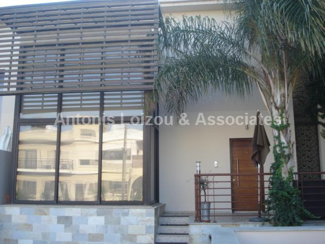 Three Bedroom Maisonette-Reduced properties for sale in cyprus