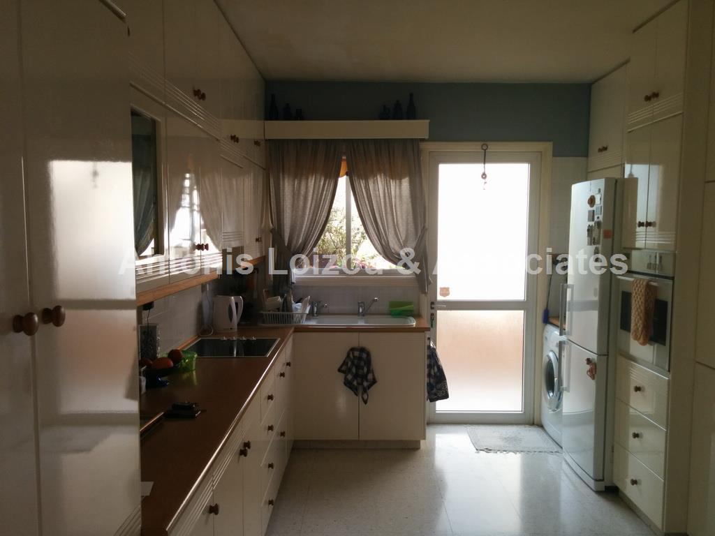 Three Bedroom Detached House with Title Deed properties for sale in cyprus