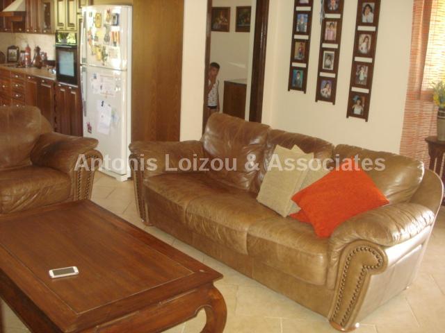 Three Bedroom Luxury Detached Bungalow properties for sale in cyprus