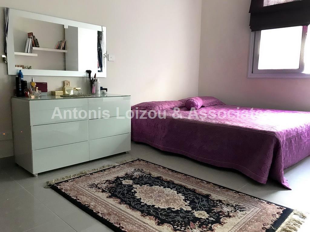 One Bedroom Ground Floor Apartment properties for sale in cyprus