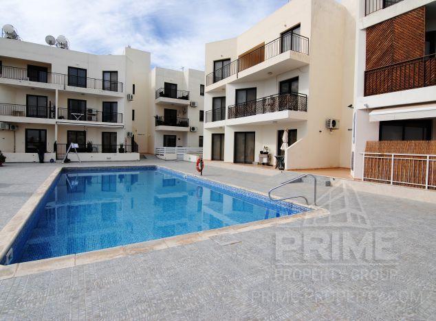 Sale of аpartment, 160 sq.m. in area: Oroklini -