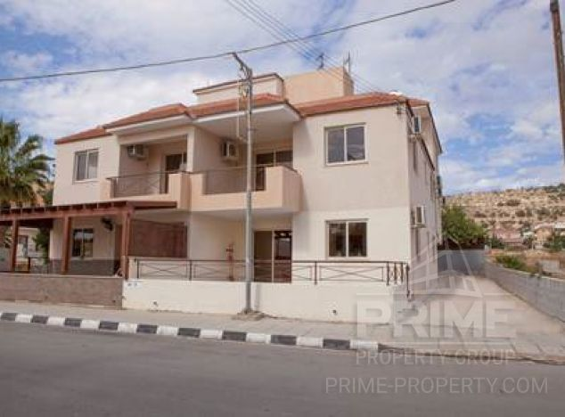 Sale of аpartment, 79 sq.m. in area: Oroklini - properties for sale in cyprus