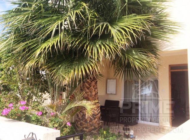 Townhouse in Larnaca (Oroklini) for sale