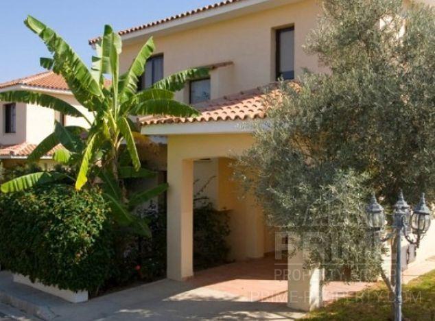 Sale of villa, 170 sq.m. in area: Oroklini - properties for sale in cyprus