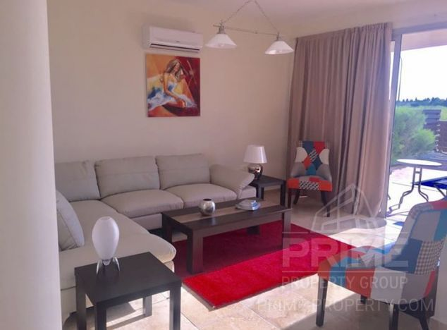 Sale of villa in area: Oroklini - properties for sale in cyprus