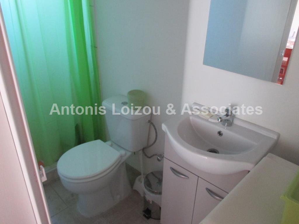 Three Bedroom Detached Bungaow properties for sale in cyprus