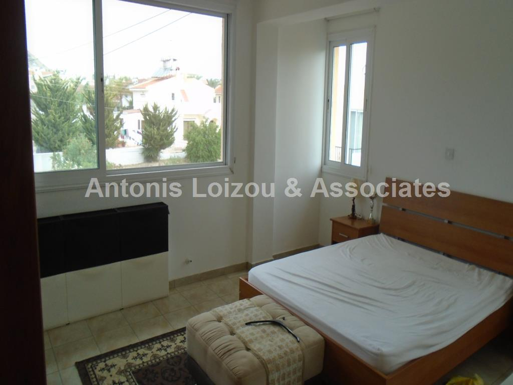 Four bedroom Link Detached House properties for sale in cyprus