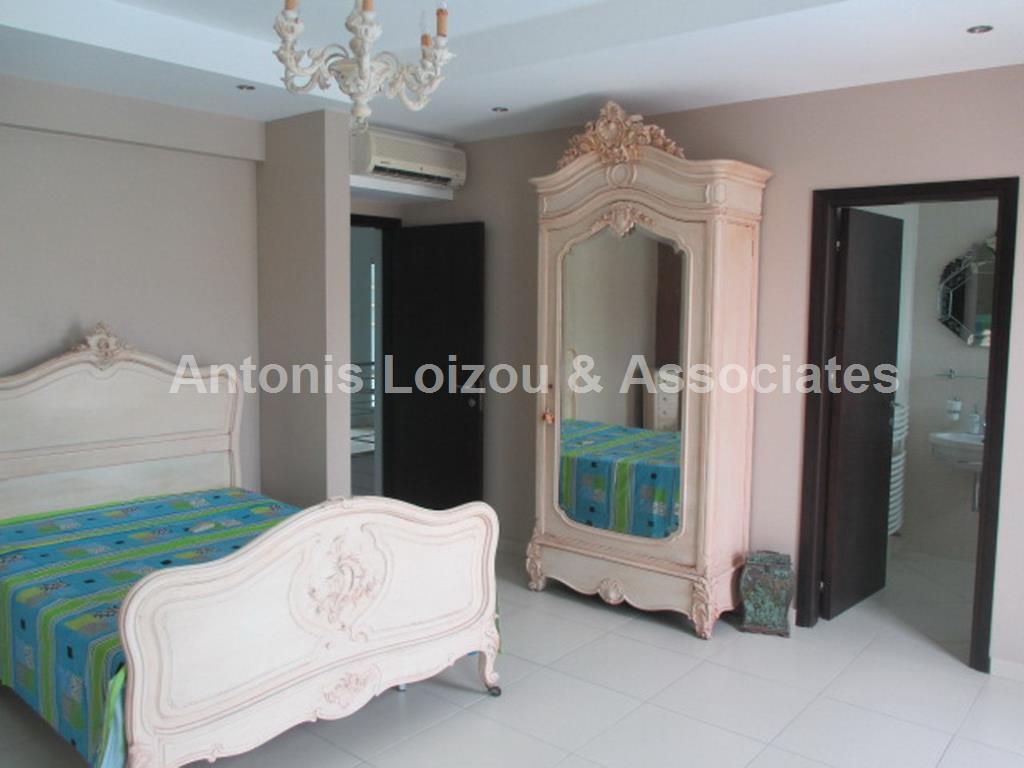 Four Bedroom Luxury House properties for sale in cyprus