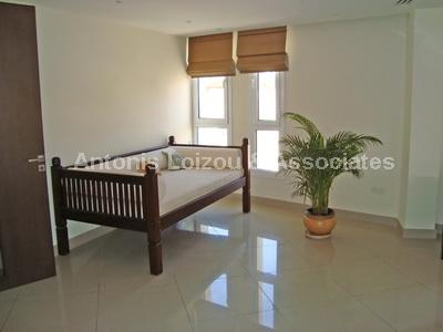 Four Bedroom Penthouse - Reduced properties for sale in cyprus