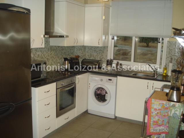 Two Bedroom Apartment with Title Deeds-Reduce properties for sale in cyprus