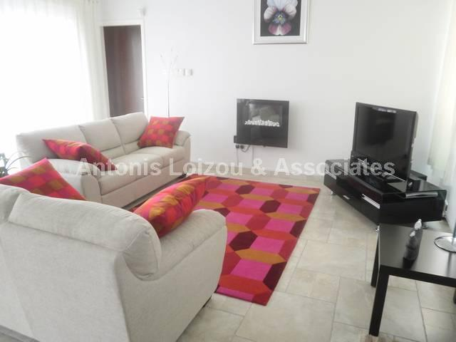 Two Bedroom Detached Bungalow with Title deeds properties for sale in cyprus