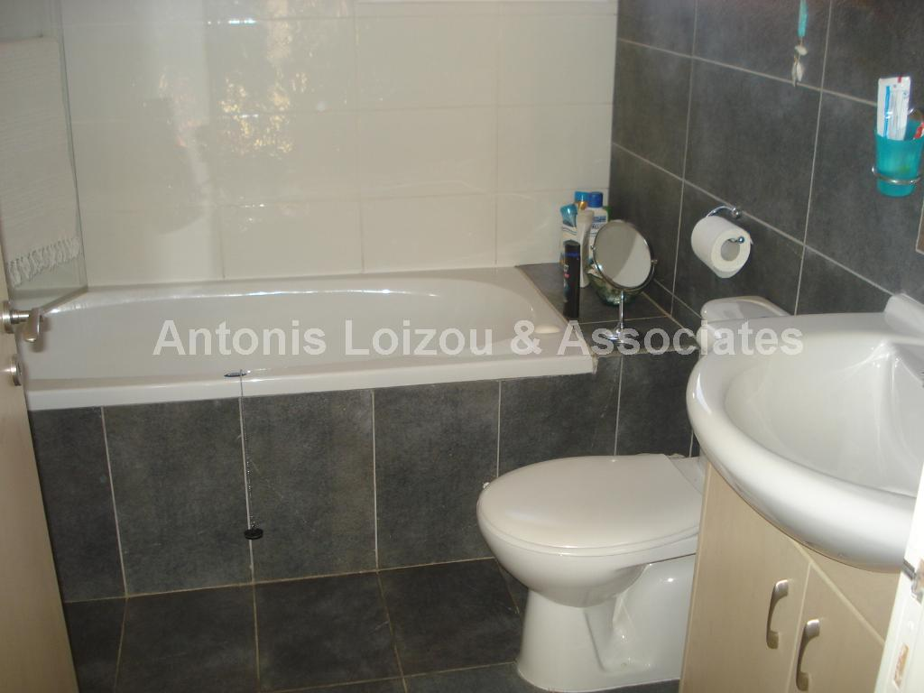 Two Bedroom Detached House properties for sale in cyprus