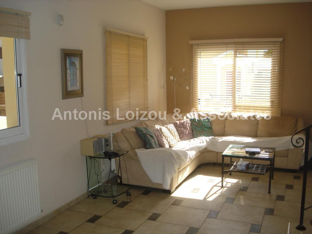 Two Bedroom Detached House-Reduced properties for sale in cyprus