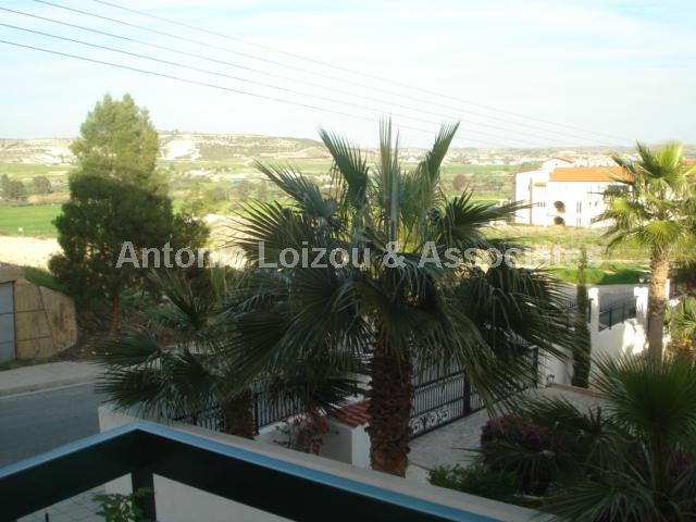 One Bedroom Apartment with Deeds Available properties for sale in cyprus