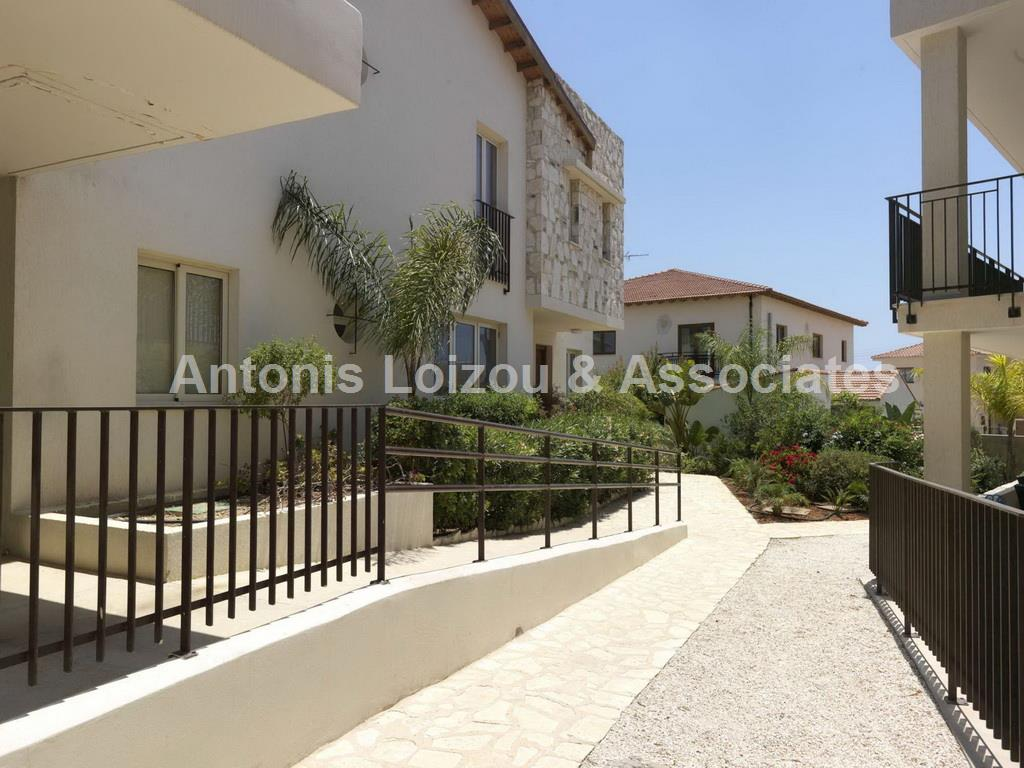One Bedroom Apartments with Title Deeds - REDUCED properties for sale in cyprus