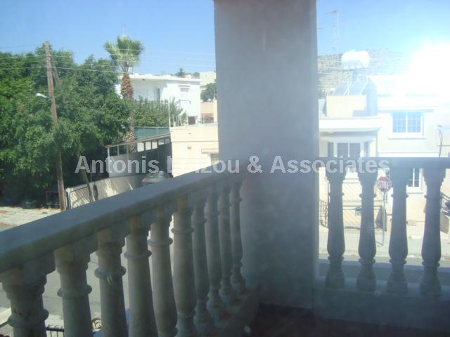 Five Bedroom Detached House on Three Floors-Reduced properties for sale in cyprus