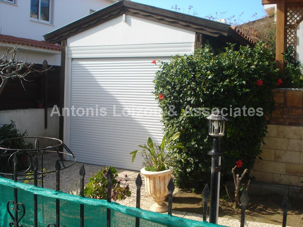 Five Bedroom Detached House with title deeds properties for sale in cyprus