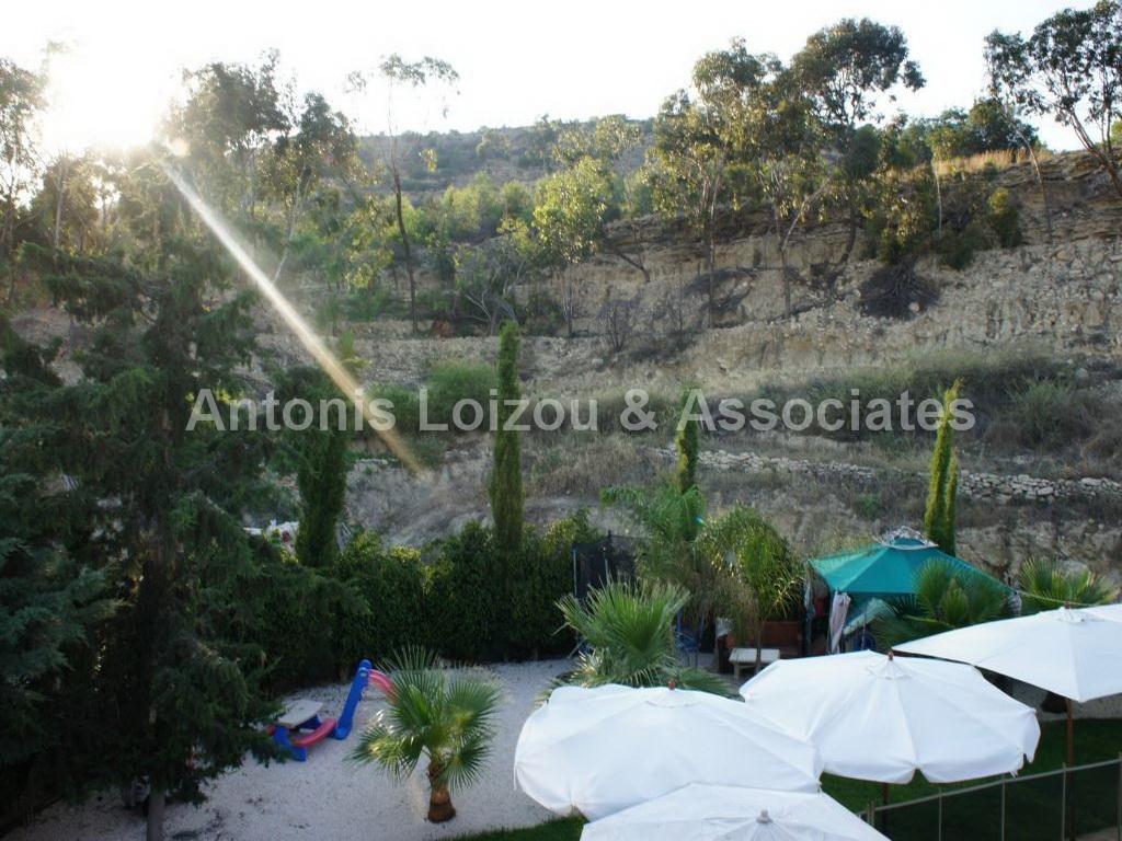 Seven Bedroom Luxury Detached House - Oroklini properties for sale in cyprus