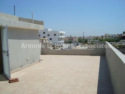 Three Bedroom Linked detached Houses properties for sale in cyprus