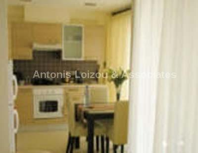Three Bedroom Luxury Penthouse - REDUCED properties for sale in cyprus