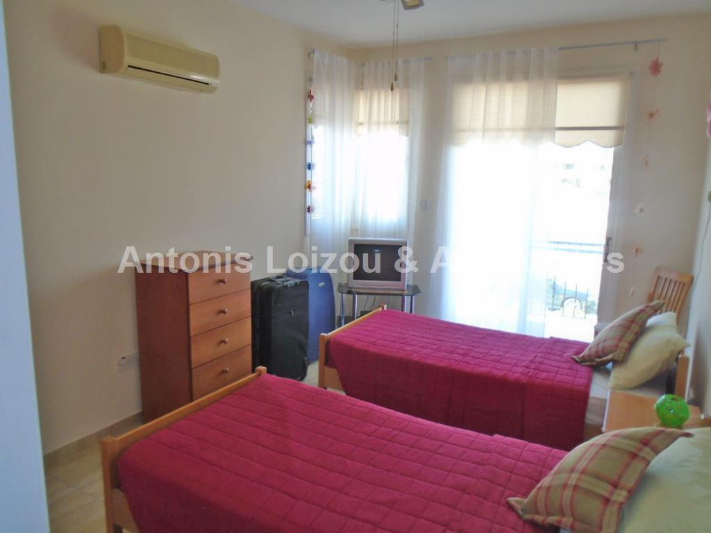 Three Bedroom Town House properties for sale in cyprus