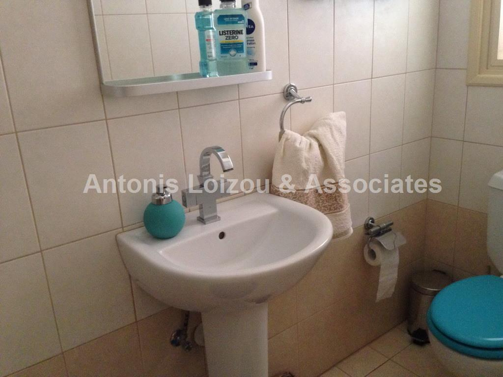 Three Bedroom Detached Bungalow-Reduced properties for sale in cyprus