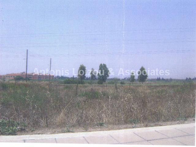 Building Land-Reduced properties for sale in cyprus