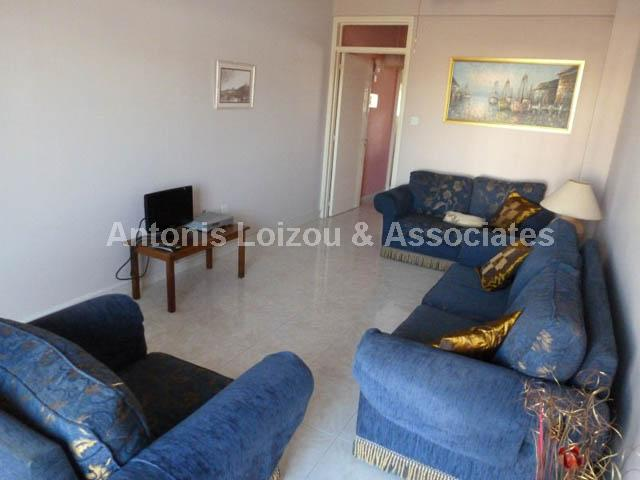 Maisonette in Larnaca (Oroklini) for sale