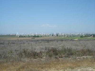 Building Plots properties for sale in cyprus