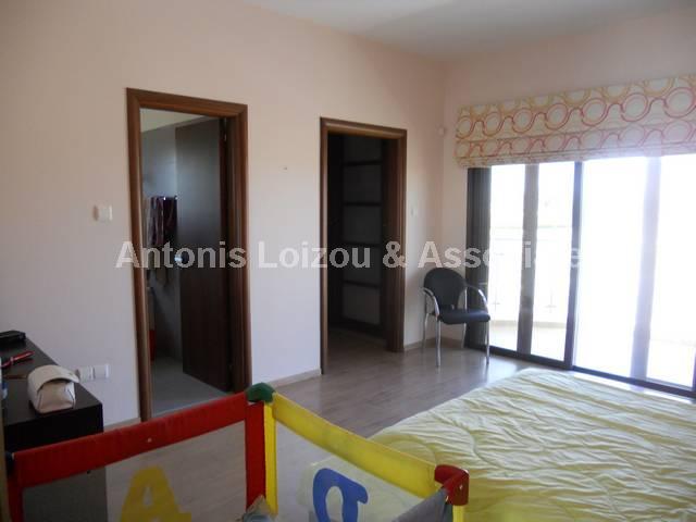 Five Bedroom Luxury House properties for sale in cyprus