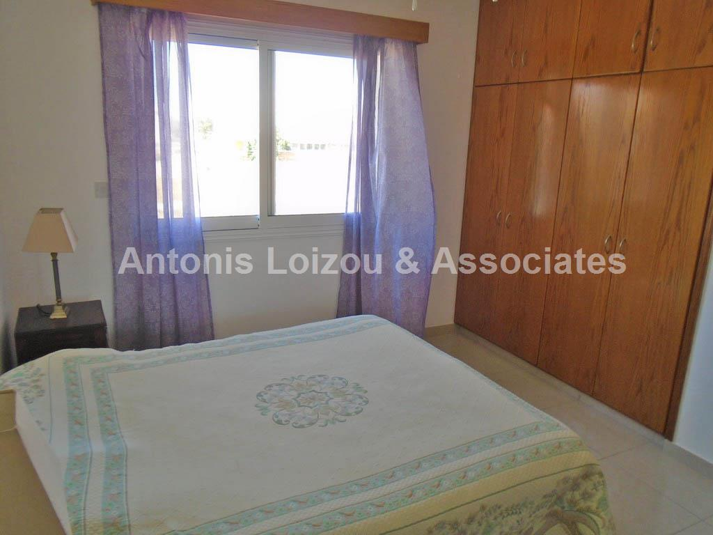 Three Bedroom Apartment with Title Deeds-Reduced properties for sale in cyprus