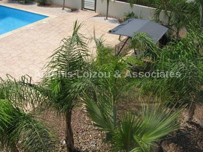 Three Bedroom Luxury Detached House properties for sale in cyprus