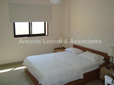 Three Bedroom Penthouse - Reduced properties for sale in cyprus