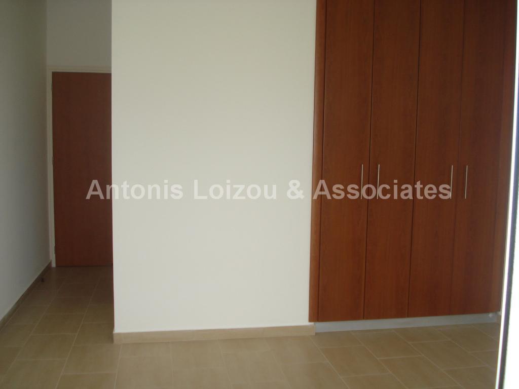 Three Bedroom Semi Detached Bungalow properties for sale in cyprus