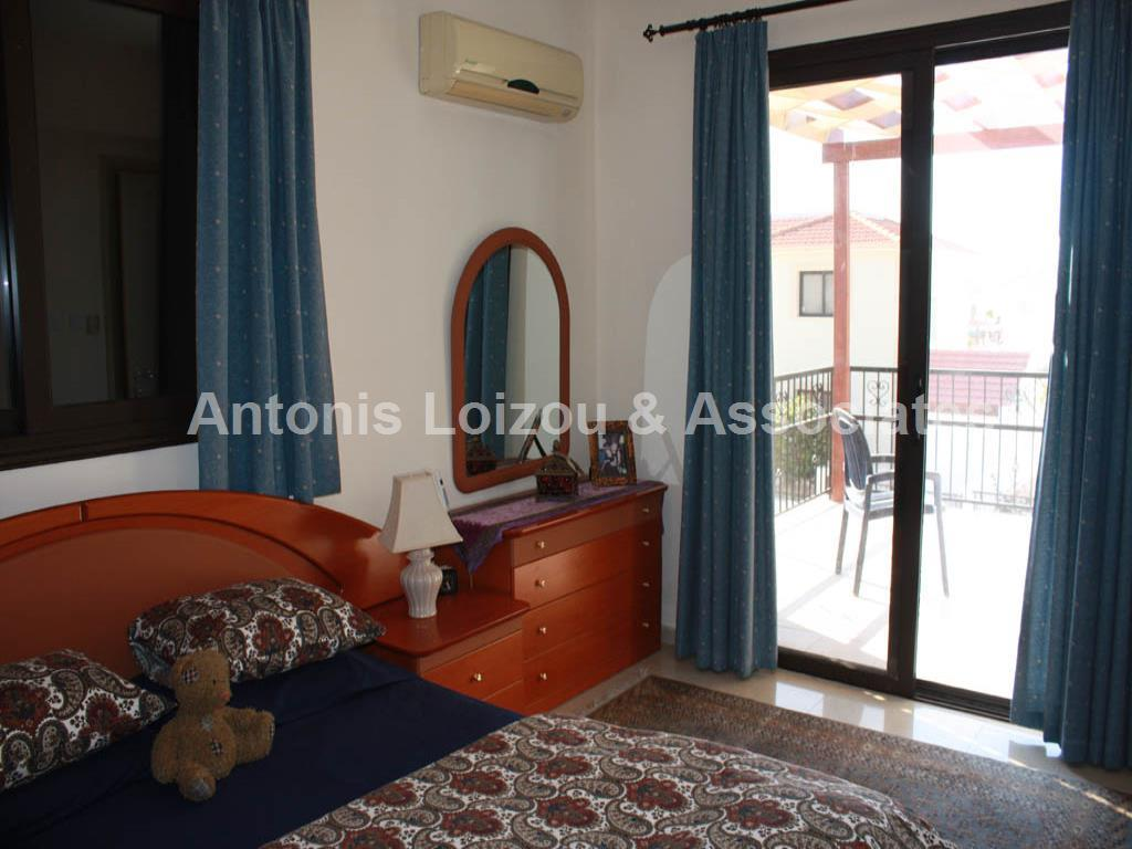 Three Bedroom Detached House - Reduce properties for sale in cyprus
