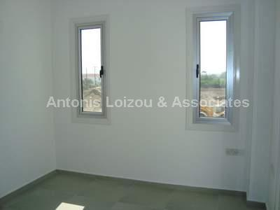 Three Bedroom Detached Houses - REDUCED properties for sale in cyprus
