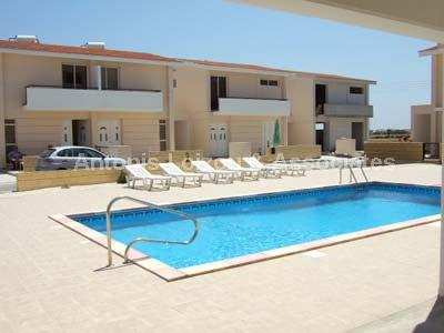 Two Bedroom Apartments - REDUCED properties for sale in cyprus