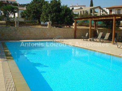 Four Bedroom Detached Bungalow-Reduced properties for sale in cyprus