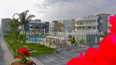 One Bedroom Apartments - REDUCED properties for sale in cyprus