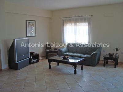 Five Bedroom Detached House - Reduced properties for sale in cyprus