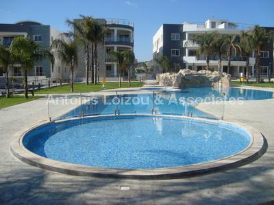 Penthouse in Larnaca (Pyla) for sale