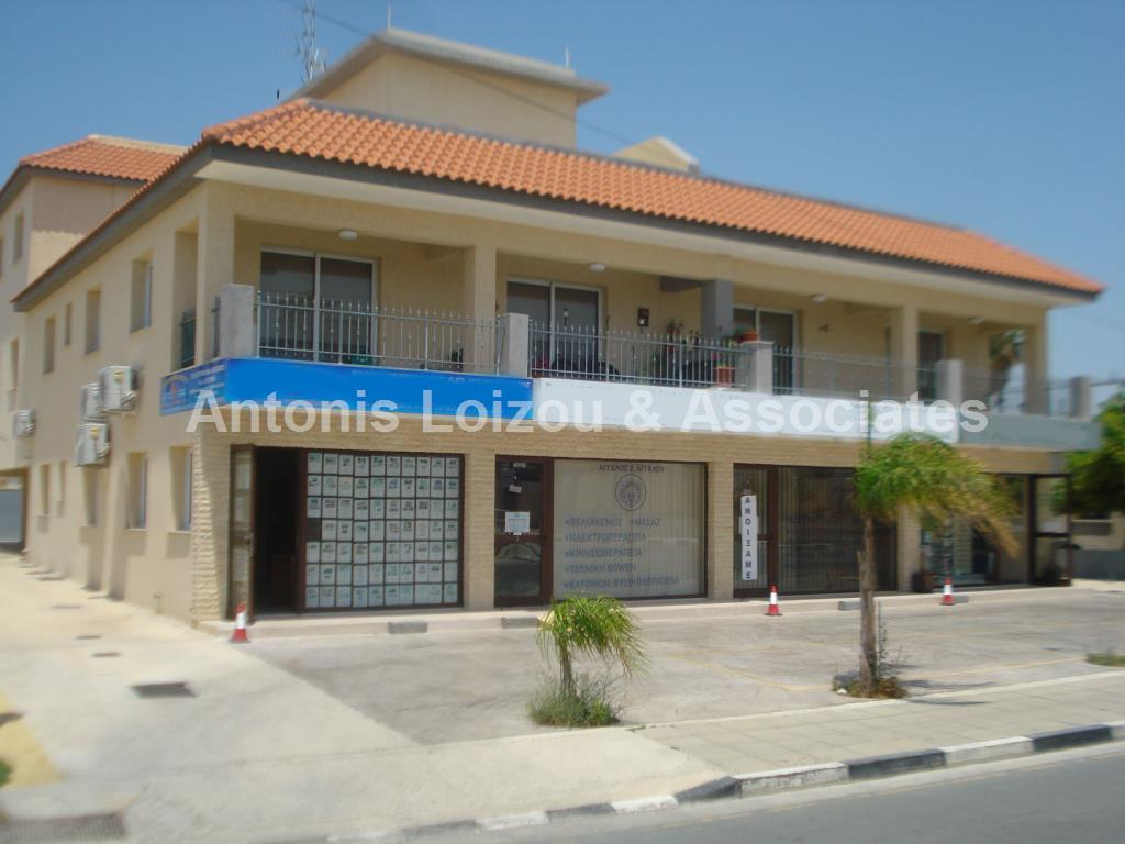 Shops for sale properties for sale in cyprus
