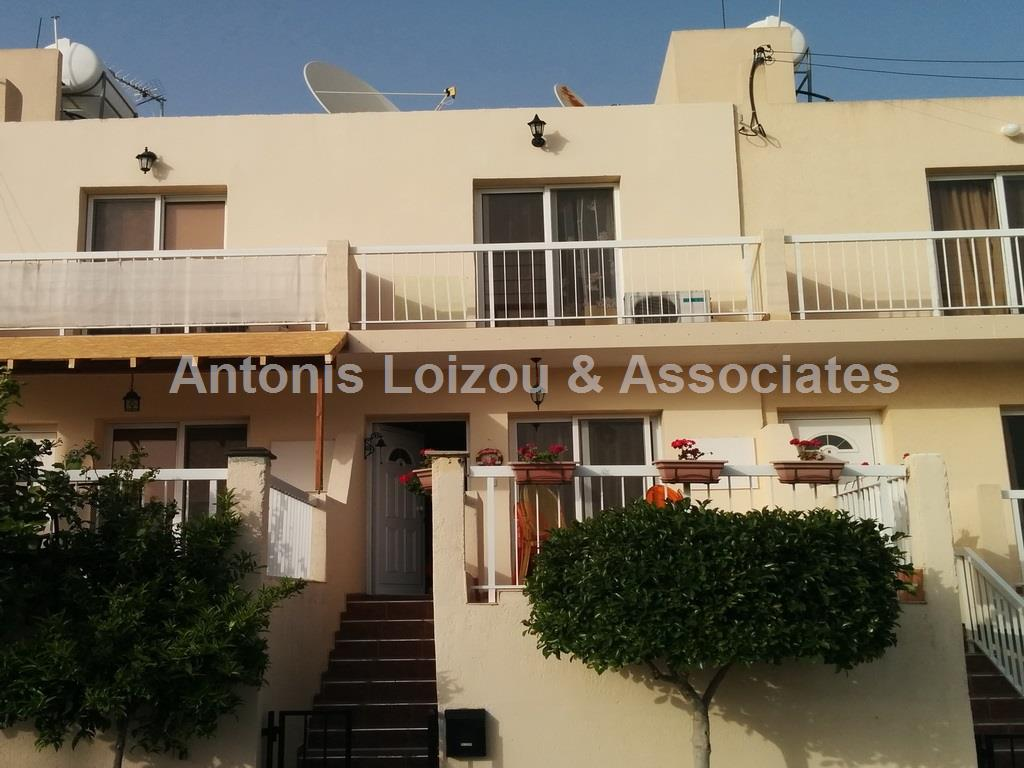Maisonette in Larnaca (Pyla) for sale