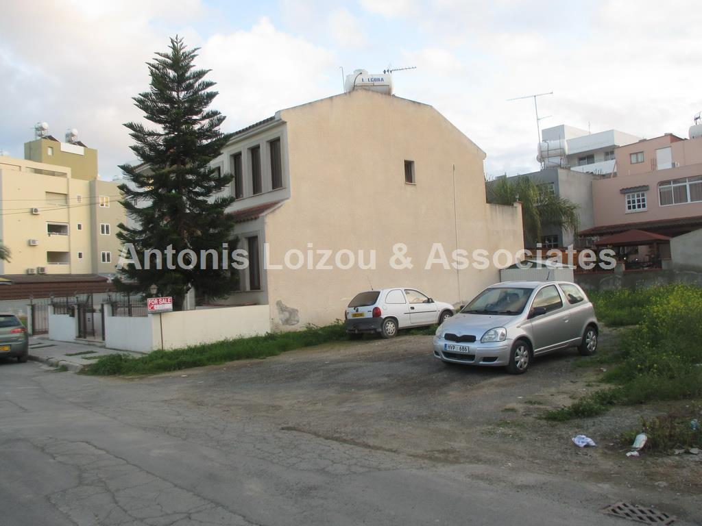 Four Bedroom Luxury Detached House  properties for sale in cyprus