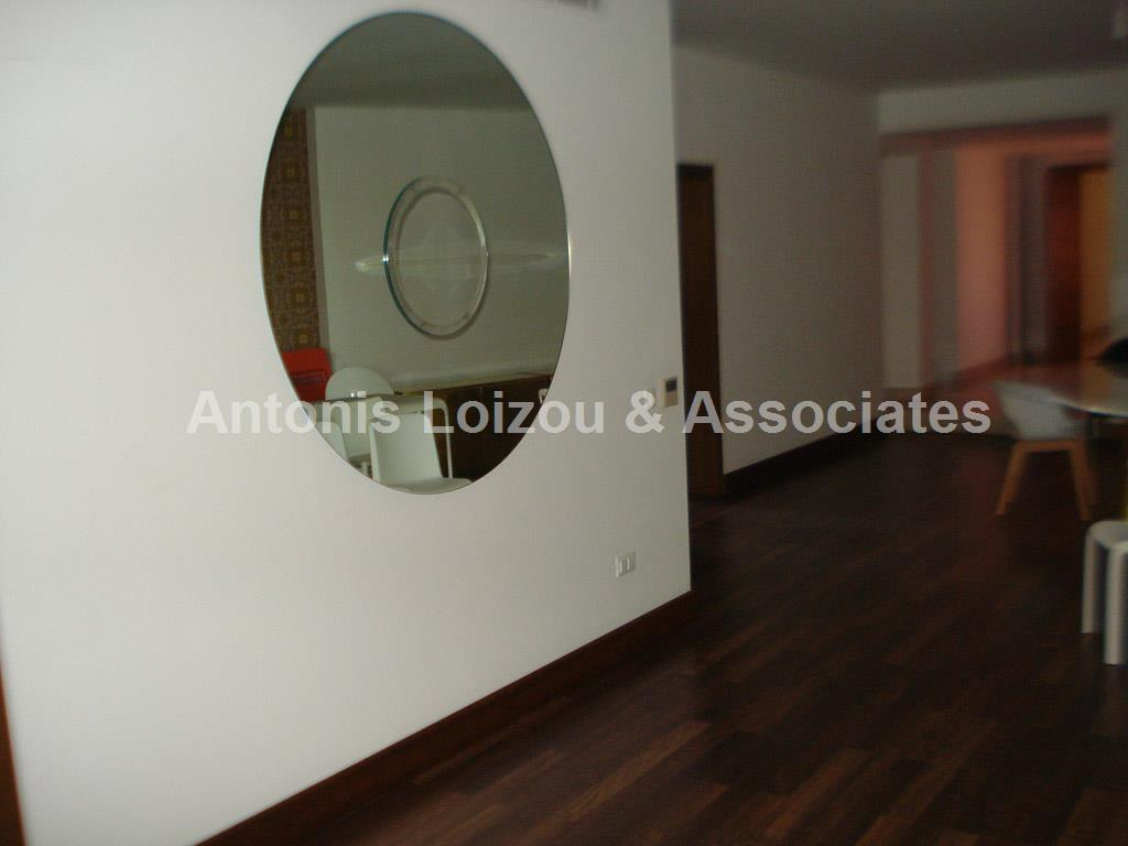 Four Bedroom Penthouse properties for sale in cyprus