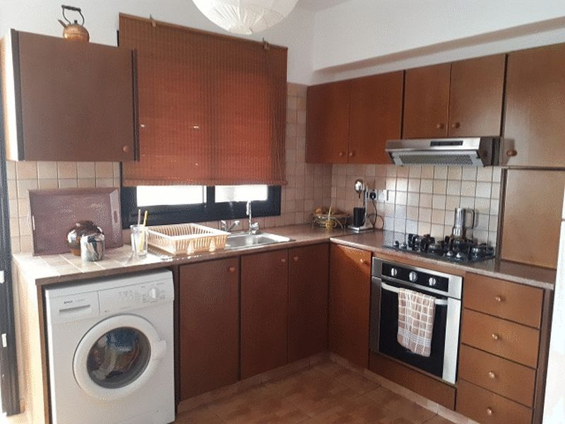 Modern 2 Bedroom Apartment, Stratigou Timayia, Larnaca properties for sale in cyprus